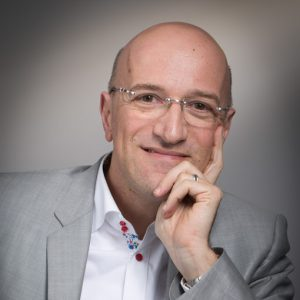 Michel Berrebi